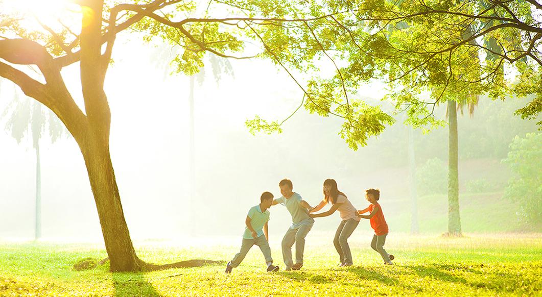 podomoro-park-facility-family-park-happy
