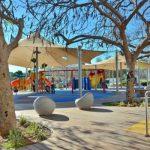podomoro-park-facility-playground