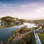 podomoro-park-facility-river-side