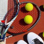 podomoro-park-facility-tennis-court