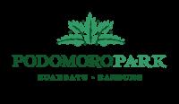 podomoro-park-logo